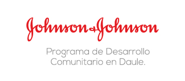 fundacion-accion-solidaria-johnson
