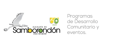 fundacion-accion-solidaria-samborondon